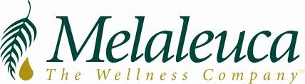 Melaleuca: Healthy for You, Healthy for the Planet